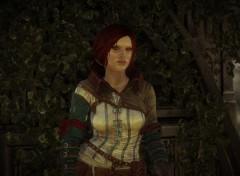 Jeux Vidéo The Witcher 2  Assassins of Kings