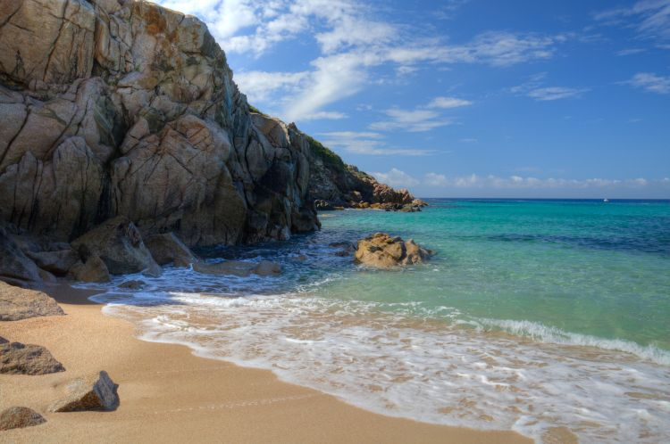 Wallpapers Trips : Europ France > Corsica Wallpaper N°358809