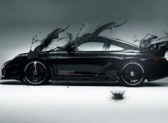 Voitures Porsche