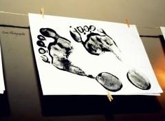 Art - Peinture Image sans titre N°360168
