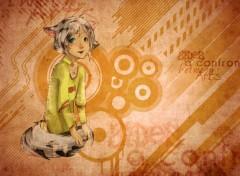 Manga Sides, a confrontation between art