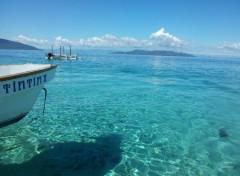 Trips : Africa Tour des îles environantes Nosy-Be