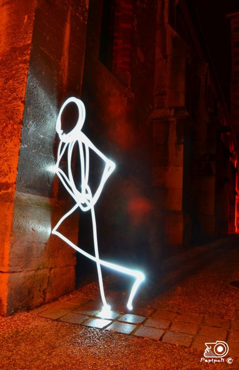 Wallpapers Digital Art Light Painting dealer de Light