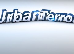 Video Games Urban Terror