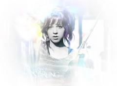 Music Lindsey Stirling