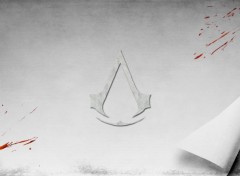 Video Games Assassin's Creed Desk Background