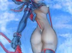 Manga Image sans titre N°366092