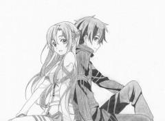 Manga Image sans titre N°366776