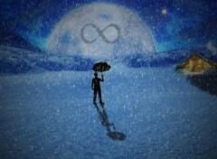 Art - Numérique une nuit magique