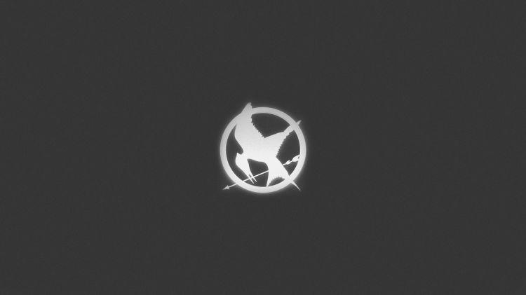 Wallpapers Movies Hunger Games MockingJay