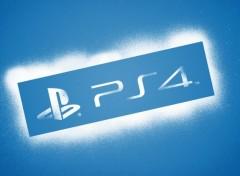 Video Games Plutôt XBOX ONE ou PS4 ?