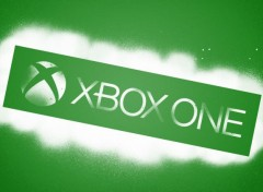 Video Games Plutôt XBOX ONE ou PS4 ?