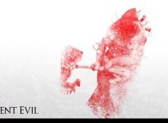 Jeux Vidéo Resident evil