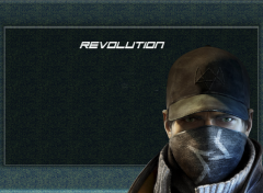 Jeux Vidéo Revolution