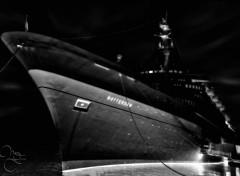 Bateaux Fantastic Rotterdam
