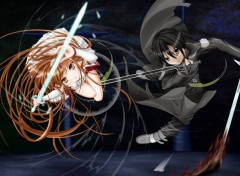 Manga Image sans titre N°369450