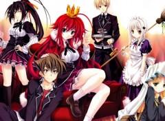 Manga Image sans titre N°369455