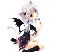 Manga Image sans titre N°369456