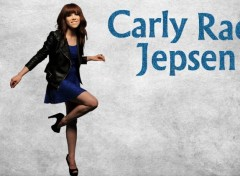 Musique Carly Rae Jepsen