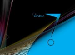 Informatique Windows 7 color