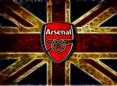 Sports - Loisirs Arsenal Fc