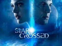 TV Soaps Star-Crossed