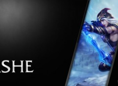 Video Games League of legends pack 7, 8 et 9
