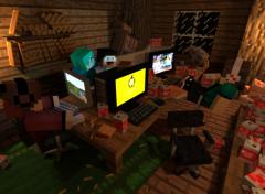 Jeux Vidéo Soirée geek