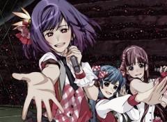 Manga Image sans titre N°377531