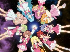 Manga Image sans titre N°377545