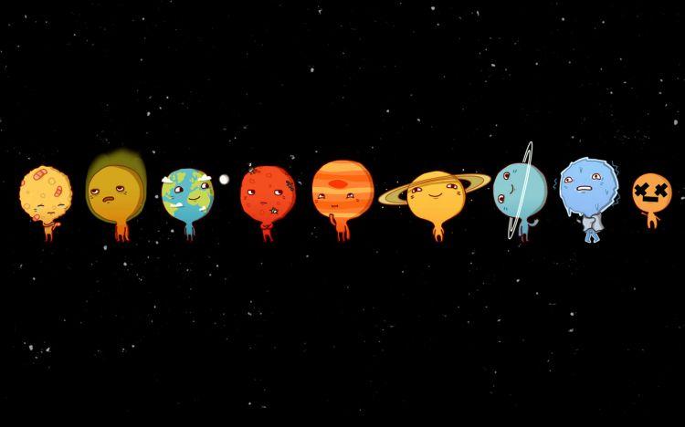 Wallpapers Digital Art Wallpapers Astrology Wallpaper N