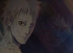 Manga MES CREATION