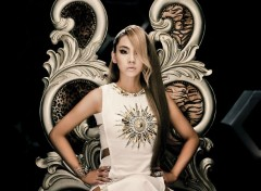 Music CL (2NE1)