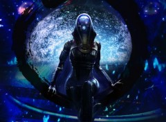 Video Games Tali (2)