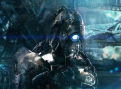 Video Games Legion