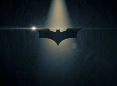 Movies Battarang logo
