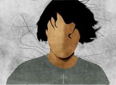 Art - Numérique Image sans titre N°383366