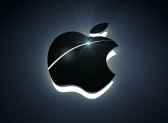 Informatique Apple