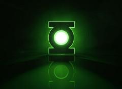 Comics Green Lantern