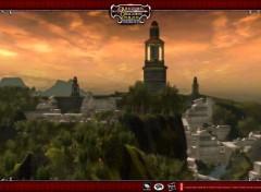 Jeux Vidéo Image sans titre N°383868