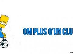 Sports - Loisirs Om plus q'un club
