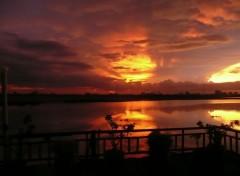 Voyages : Asie Cambodge 2009