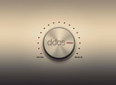 Informatique DDOS