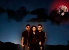 Movies Twilight