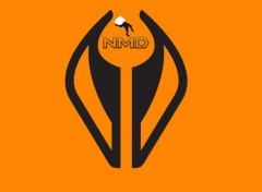 Sports - Loisirs Bodyboard NMD