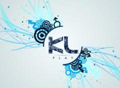 Digital Art KL image