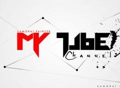 Art - Numérique Ma chaine youtube