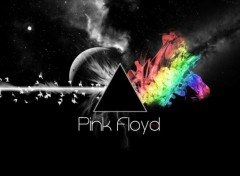 Musique Pink Floyd