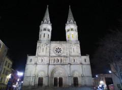 Constructions et architecture L'Eglise Saint-Pierre à Mâcon
