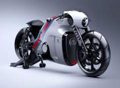 Motos Image sans titre N°402999